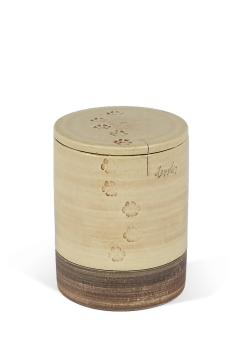 keramiek-cylinder-beige-ubvkorm-ihn-jr-20