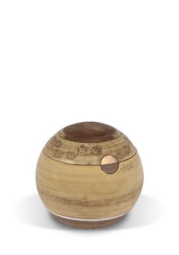 keramiek-urne-bol-mokka-ubvihn-12-26