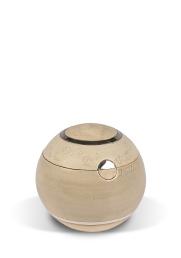 keramiek-urne-bol-ubvihn-12-3129