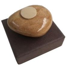 keramiek-urne-steen-uk4