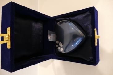 hartje - heart seaker (50 ml) 70 euro