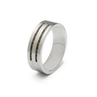 see-you-ring-eenvoud