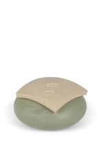 mini-ihnos-groen