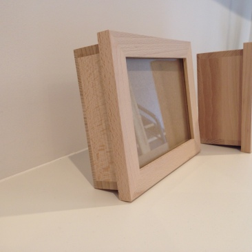 fotokader - klein - 40 euro