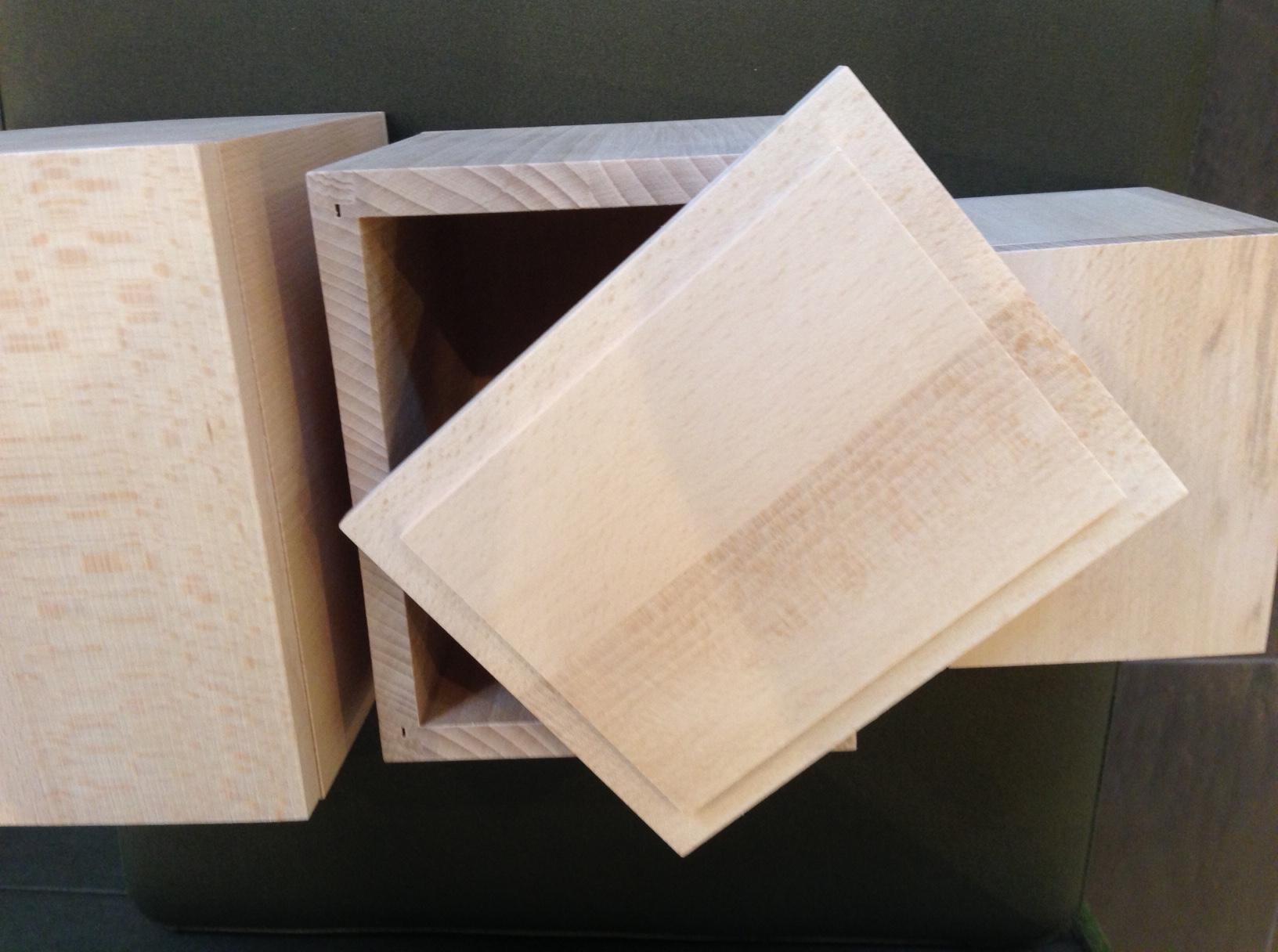 houten-urne-3
