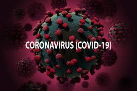 corona rood